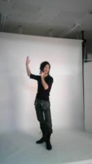 金子トモ 公式ブログ/ファッションショー&トークショー&ファンレター 画像2