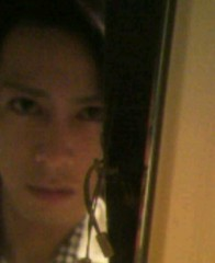 金子トモ 公式ブログ/ゴチソウサマでした(o^ −^o) 画像1