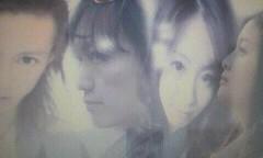 金子トモ 公式ブログ/帰宅(*´∇`*) 画像3