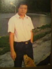 金子トモ 公式ブログ/僕の息子が…。 画像3
