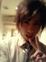 金子トモ 公式ブログ/ああぁーーーーーーー! 画像2