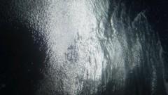金子トモ 公式ブログ/眠い眠い(  p_q) 画像3