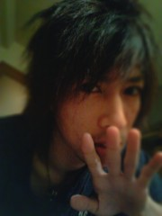 金子トモ 公式ブログ/朝からコーラで乾杯\(^-^)/ 画像2