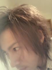 金子トモ 公式ブログ/311ユーラユラ522グーチャグチャ 画像1