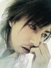 金子トモ 公式ブログ/さてと、ポテト! 画像1