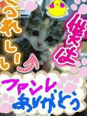 金子トモ 公式ブログ/おぱおぱぁ\(  ̄0 ̄)/ 画像2