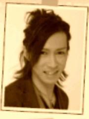金子トモ 公式ブログ/ぐもーにん(* ´∇`*) 画像1