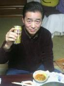 金子トモ 公式ブログ/僕の父ちゃん( `・ω´・) b 画像1