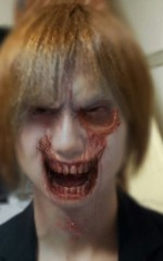 金子トモ 公式ブログ/ふぁーーー! 画像3