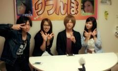 金子トモ 公式ブログ/あれ?? 画像3