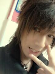 金子トモ 公式ブログ/キレイキレイ(*^^*) 画像1