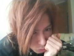 金子トモ 公式ブログ/再度ただいま(^-^ ゞ 画像1