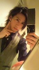 金子トモ 公式ブログ/寝るよ(`・ω´・) ?良い?寝ちゃうんだよ( `・ω´・) ? 画像1