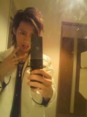 金子トモ 公式ブログ/たぁだいまっまっ!! 画像1
