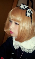 金子トモ 公式ブログ/収録終わってからの! 画像3