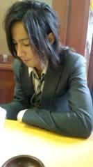 金子トモ 公式ブログ/ワラんぼ〜(  ´∀`)/ 画像1