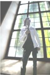 金子トモ 公式ブログ/電車アレルギーとは!!! 画像1