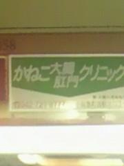 金子トモ 公式ブログ/写メネタ(  ´∀`)/ 画像1