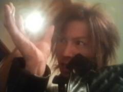 金子トモ 公式ブログ/元気の無い方々へ!! 画像1