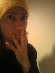 金子トモ 公式ブログ/昼ですなぁ〜(* ´∇`*) 画像2