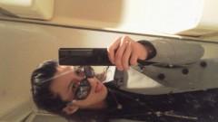 金子トモ 公式ブログ/ポカポカ陽気の今日この頃 画像1