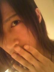 金子トモ 公式ブログ/おそようございます(*^-')b 画像3