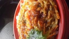 金子トモ 公式ブログ/お腹がブリブリサラマンダー(  p_q) 画像3