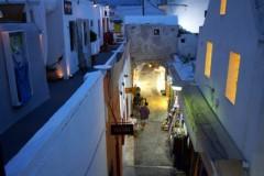 金子トモ 公式ブログ/ギリシャ サントリー二島 画像3