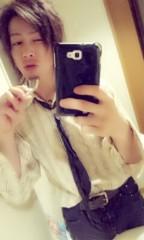 金子トモ 公式ブログ/風の谷のトモ死か!? 画像2