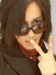 金子トモ 公式ブログ/明日事務所に行けるかもかもかも!!!! 画像1