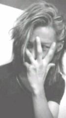 金子トモ 公式ブログ/ハンバーグ(*^ ー^ 画像1