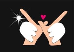 金子トモ 公式ブログ/皆もワラんぼポーズをして愛の戦士になってみよう(●^o^●)← 画像1