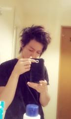 金子トモ 公式ブログ/いよいよ放送再スタートですよ! 画像2