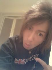 金子トモ 公式ブログ/ヤンキーアイドルとか 画像1