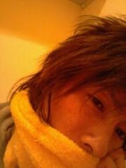 金子トモ 公式ブログ/あうあうあー(T_T) 画像2