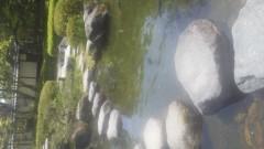 金子トモ 公式ブログ/アタイ…。 画像2