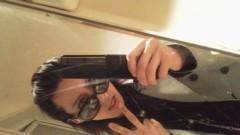 金子トモ 公式ブログ/お仕事終わりました(^-^ ゞ 画像1