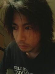 金子トモ 公式ブログ/自分で言うのもアレなんだけんどさぁー! 画像2
