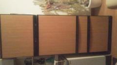 金子トモ 公式ブログ/今からお料理( `・ω´・) b 画像1