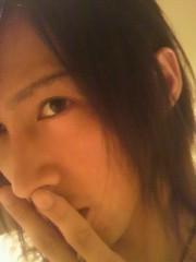金子トモ 公式ブログ/ネムネムパラダイスに連れてってあげる 画像1