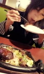 金子トモ 公式ブログ/ただぅいまー(゜ロ゜) 画像1