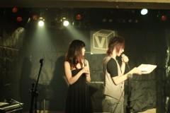 金子トモ 公式ブログ/今日一日頑張ったら・・・・ 画像1
