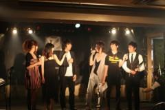 金子トモ 公式ブログ/今日一日頑張ったら・・・・ 画像2