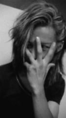 金子トモ 公式ブログ/帰宅りましたぁ(* ´∇`*) 画像3