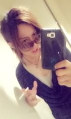金子トモ 公式ブログ/今日は暑かったけど。 画像1
