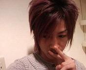 金子トモ 公式ブログ/急遽禿げることになりました(* ´∇`*) 画像1