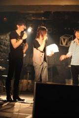 金子トモ 公式ブログ/うえーーー!眠い眠い眠い(@_@) 画像2