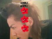 金子トモ 公式ブログ/実家に! 画像2