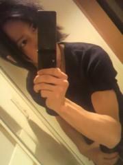 金子トモ 公式ブログ/L'Arc〜en〜 Cielさん好きなワタシは… 画像1