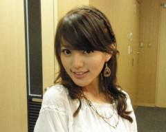 alan 公式ブログ/九州国立博物館 画像1